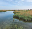 Jahra Pools Reserve (photo Aris Vidalis)