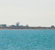 Miskan Island (photo Aris Vidalis)